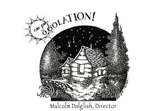 Cabin230 w Malcolm Director
